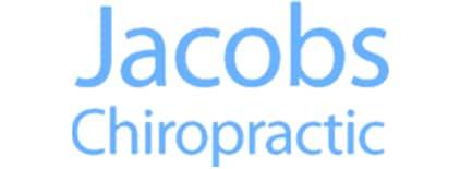 Chiropractic Arlington VA Jacobs Chiropractic